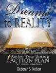 Dream Planning Workbook
